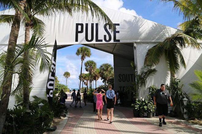 mmri6css8dzi3hdzn90lx1w5hnyl8bkqudhgd5qvsfy Art Basel Miami Things you can't miss at Art Basel Miami Beach 2016 mmri6css8dzi3hdzn90lx1w5hnyl8bkqudhgd5qvsfy