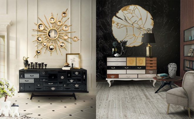 Mondrian_08 Most Expensive Furniture Brands Top 5 Most Expensive Furniture  Brands Mondrian 08
