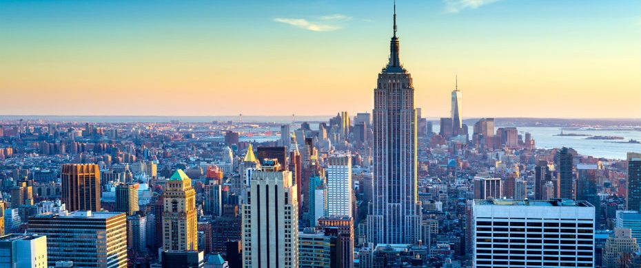 boutique igndes new york Boutique Design New York Highlights nyc aerial skyline 930x390