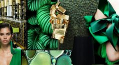 COLOR TRENDS COLOR TRENDS FOR 2017 BY KOKET CAPA 930x390 238x130