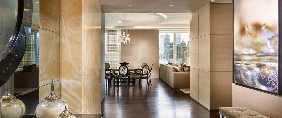 The luxury interior design projects of pepe calderin desgin miami design agenda
