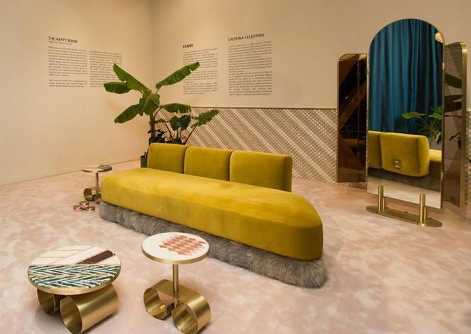"""fendi-the-happy-room-design-miami-designboom-12 DESIGN MIAMI 2016 FENDI'S """"THE HAPPY ROOM"""" AT DESIGN MIAMI 2016 fendi the happy room design miami designboom 12"""
