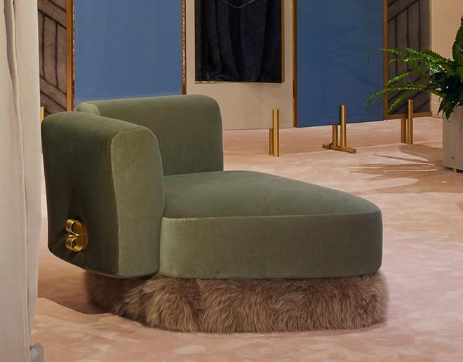 """fendi-the-happy-room-design-miami-designboom-17 DESIGN MIAMI 2016 FENDI'S """"THE HAPPY ROOM"""" AT DESIGN MIAMI 2016 fendi the happy room design miami designboom 17"""