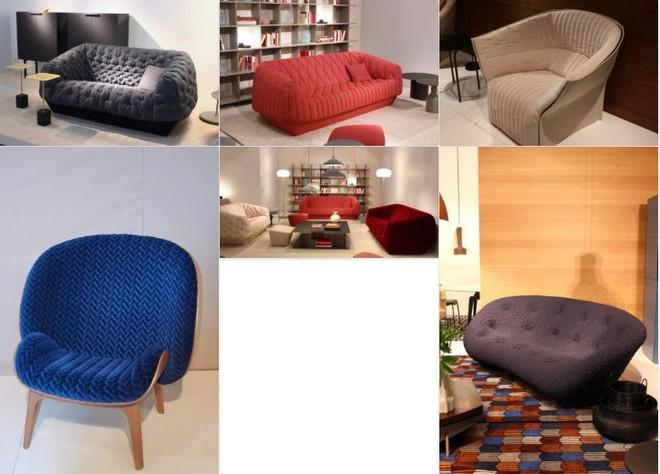 Maison et Objet Paris 2017 5 Trends To Remember About  Maison et Objet Paris 2017 7ac13a17ce3582544028b59fddbee2e8
