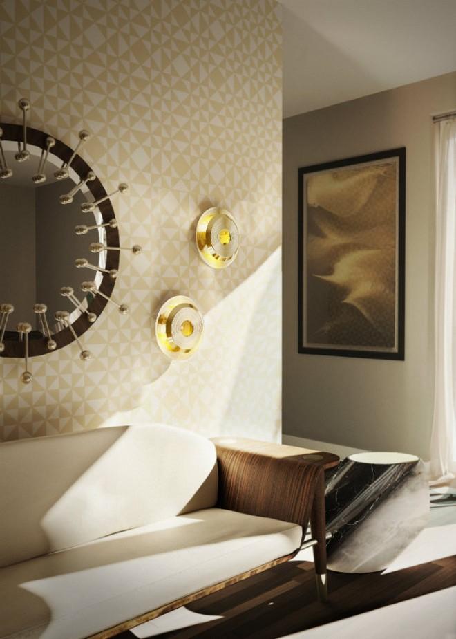 creative-contemporary-lighting-ideas-for-a-living-room-delightfull4