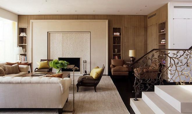 Top 10 New York Interior Designers Miami Design Agenda