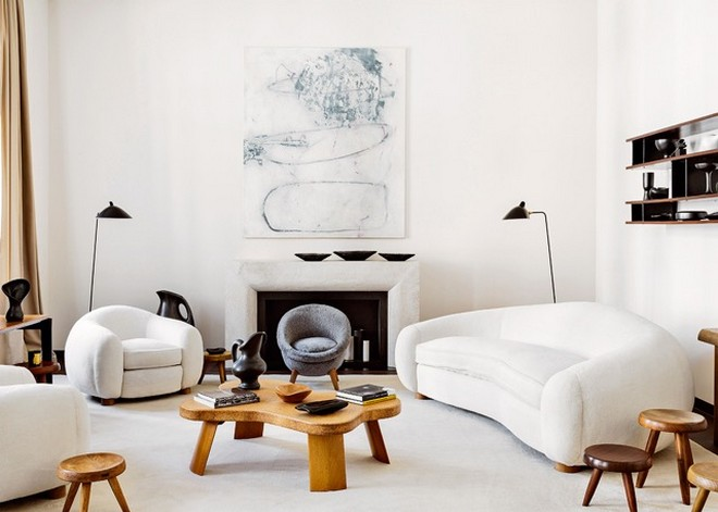 fall-in-love-with-these-15-mid-century-modern-living-rooms-5