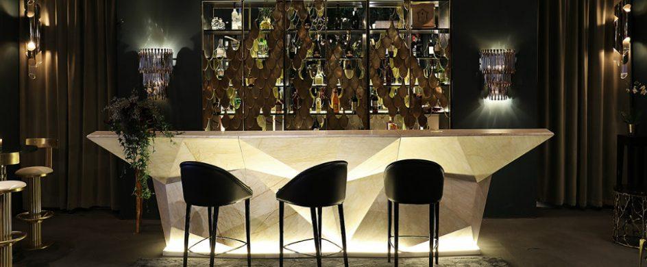 10 best furniture design and decoration stores in miami. Black Bedroom Furniture Sets. Home Design Ideas