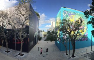best furniture design and decoration stores in miami 10 BEST FURNITURE DESIGN AND DECORATION STORES IN MIAMI MDD Storefronts 324x208