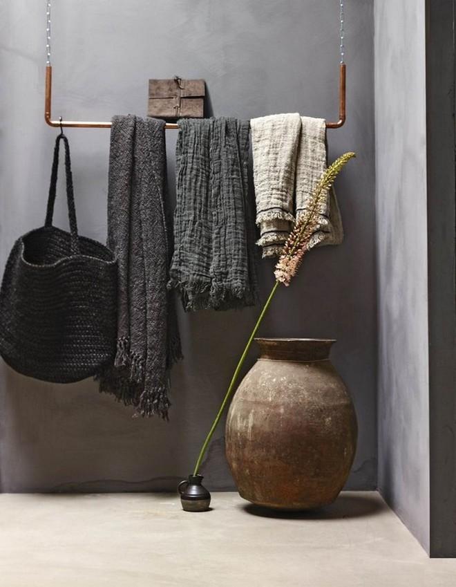WINTER COLOR 2017 WINTER COLOR 2017 HOME INTERIOR DESIGN grey scales for winter wardrobe