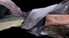 KOKET THE MOST RADIANT CHANDELIER LIGHTING FROM KOKET needo panel fabric details 5 238x130
