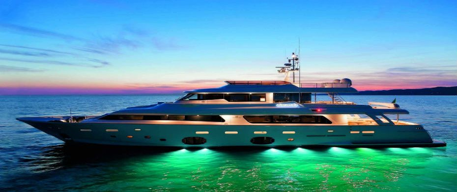 Yacht Interior Designers in Fort Lauderdale Yacht Interior Designers in Fort Lauderdale top luxury yachts 2016 price 930x390