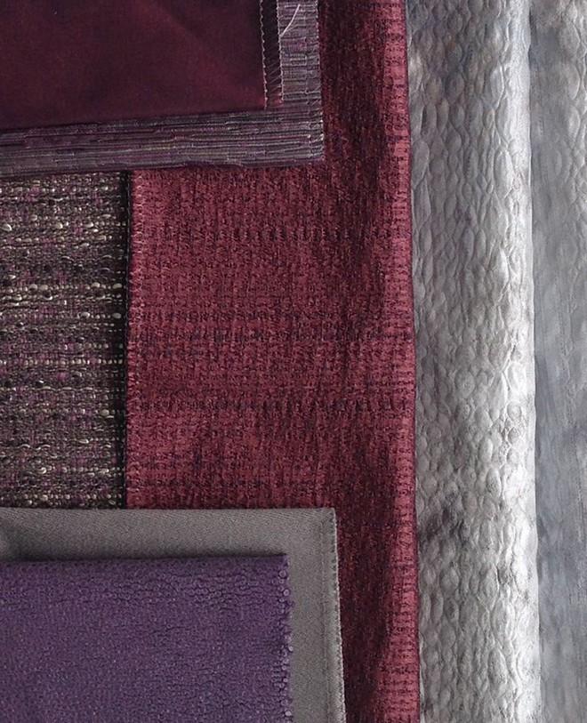 WINTER COLOR 2017 WINTER COLOR 2017 HOME INTERIOR DESIGN winter color 2016 plum home interior design