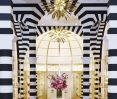 top 100 architects and designers TOP 100 ARCHITECTS AND DESIGNERS HONORED BY ARCHITECTURAL DIGEST AD Aquazzura Ryan Korban 01 880x390 117x99