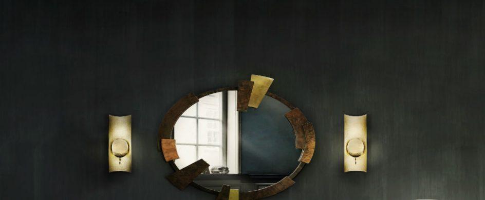 mirror design 10 SHIMMERING MIRROR DESIGN FOR LIVING ROOM brabbu ambience press 24 HR 944x390