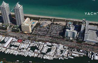 Yachts Miami Beach 2017 Yachts Miami Beach 2017 ymb2017 1 324x208