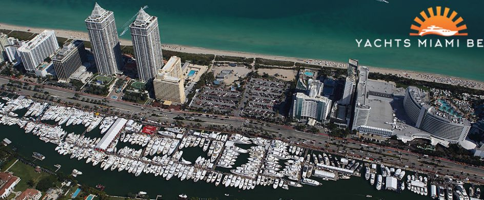Yachts Miami Beach 2017 Yachts Miami Beach 2017 ymb2017 1 944x390