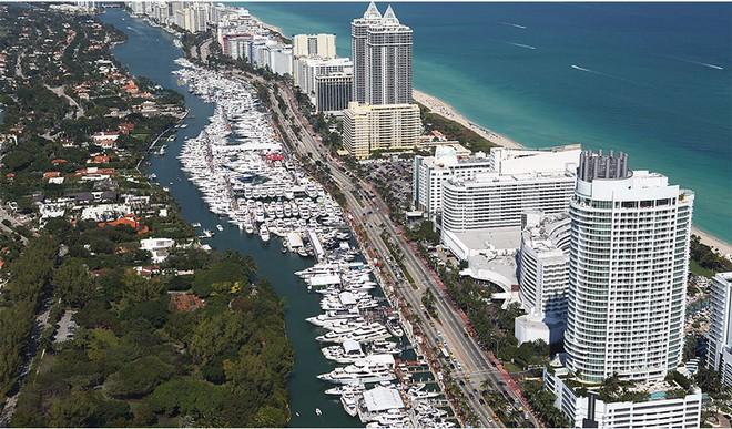 Yachts Miami Beach 2017 Yachts Miami Beach 2017 ymb reimagin web