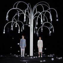 Design Miami 2017 34 Galleries & Largest Design Curio Set Ever (1)