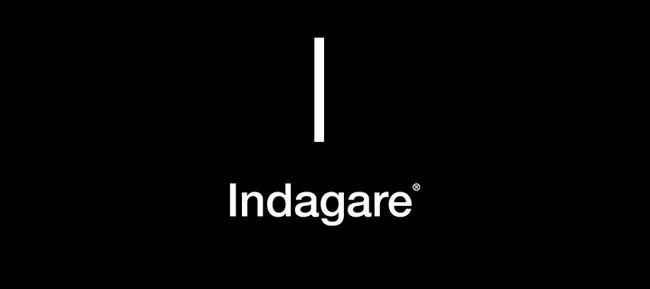 Design Miami 2017 debuts VIP Travel Program with Indagare