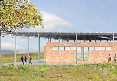 design miami Mwabwindo School Winner of 2017 Design Miami/ Visionary Award Mwabwindo School Winner of 2017 Design Miami Visionary Award 1 404x282