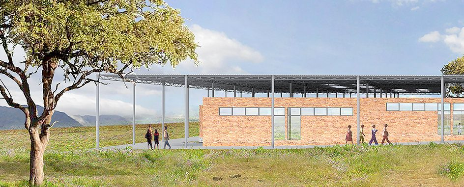 design miami Mwabwindo School Winner of 2017 Design Miami/ Visionary Award Mwabwindo School Winner of 2017 Design Miami Visionary Award 1 944x381
