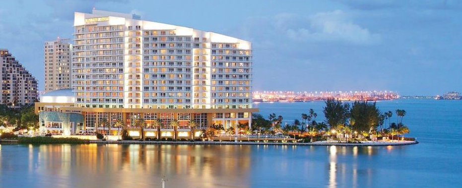 mandarin oriental Mandarin Oriental Hotel – One of the best 5 stars hotels in Miami. 311599709