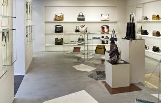 miami design district A New Store by Studio Sybaritemade in Miami Design District 6858aa126ca16e5c522feb1d81faa8cc