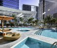 east miami East Miami Hotel Miami hero2 117x99