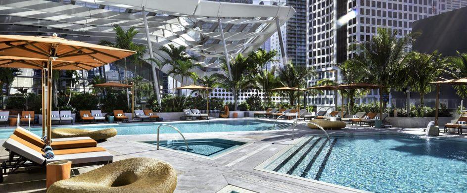 east miami East Miami Hotel Miami hero2 944x390