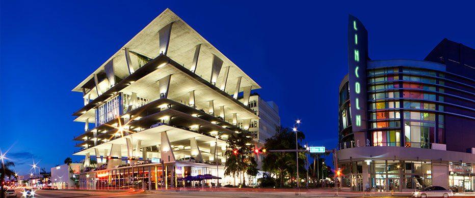 design guide of miami Ultimate Design Guide of Miami for 2018 The Ultimate Design Guide of Miami For 2018 39 10 1 932x390