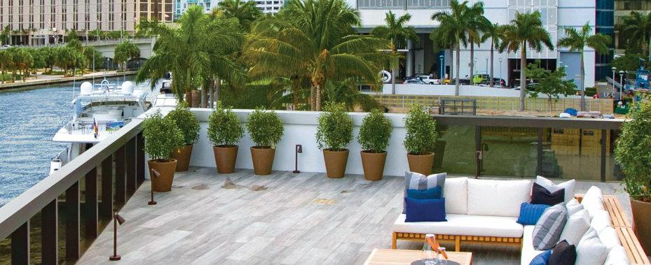 aston martin residences Presenting Aston Martin Residences in Miami astonmartin terracewest r large