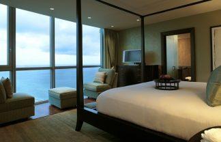 SETAI Hotel Miami Design Agenda presenting SETAI Hotel Miami Capa 324x208
