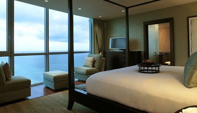 SETAI Hotel Miami Design Agenda presenting SETAI Hotel Miami Capa 680x390