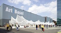 Galleries You Must Visit at Art Basel Miami
