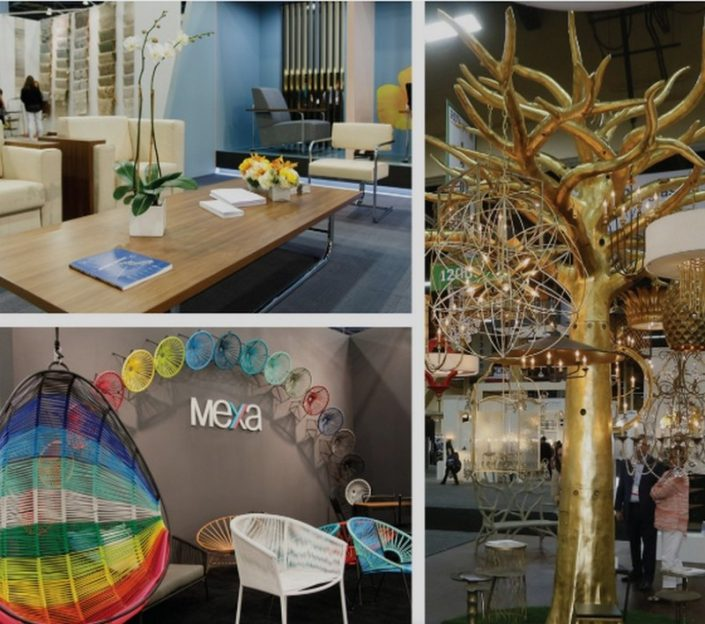 3 Things You Don't Want To Miss At ICFF South Florida 2018 icff south florida 2018 3 Things You Don't Want To Miss At ICFF South Florida 2018 3 Things You Dont Want To Miss At ICFF South Florida 2018 2