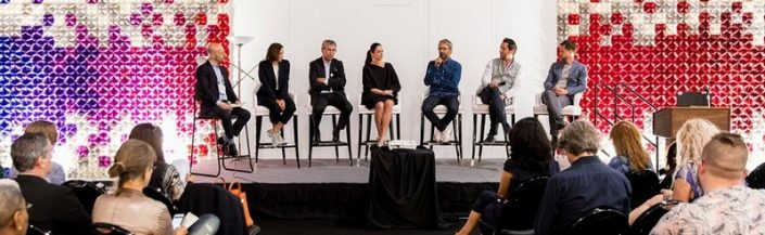 3 Things You Don't Want To Miss At ICFF South Florida 2018 icff south florida 2018 3 Things You Don't Want To Miss At ICFF South Florida 2018 3 Things You Dont Want To Miss At ICFF South Florida 2018 4