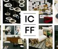 3 Things You Don't Want To Miss At ICFF South Florida 2018 icff south florida 2018 3 Things You Don't Want To Miss At ICFF South Florida 2018 3 Things You Dont Want To Miss At ICFF South Florida 2018 capa 117x99