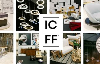 3 Things You Don't Want To Miss At ICFF South Florida 2018