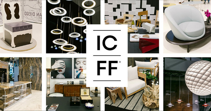 3 Things You Don't Want To Miss At ICFF South Florida 2018 icff south florida 2018 3 Things You Don't Want To Miss At ICFF South Florida 2018 3 Things You Dont Want To Miss At ICFF South Florida 2018 capa