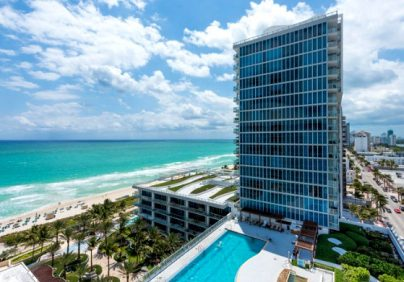 5 Amazing Hotels Where You Can Stay During Art Basel Miami 2018 Art Basel Miami 2018 5 Amazing Hotels Where You Can Stay During Art Basel Miami 2018 5 Amazing Hotels Where You Can Stay During Art Basel Miami 2018 5 404x282