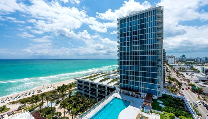 5 Amazing Hotels Where You Can Stay During Art Basel Miami 2018 Art Basel Miami 2018 5 Amazing Hotels Where You Can Stay During Art Basel Miami 2018 5 Amazing Hotels Where You Can Stay During Art Basel Miami 2018 5 680x390