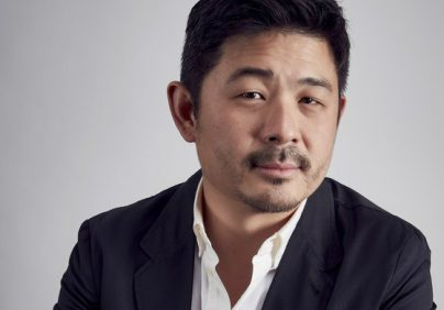 Aric Chen Becomes Design Miami/'s First Curatorial Director