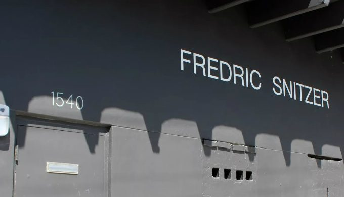 Places You Shouldn't Miss: Fredric Snitzer Gallery