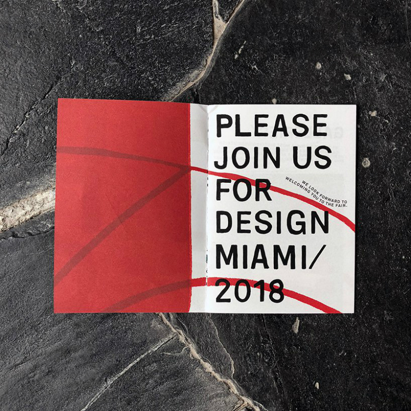 Pedro Reyes and Carla Fernández win the Design Miami Visionary Award design miami visionary award Pedro Reyes and Carla Fernández win the Design Miami Visionary Award Pedro Reyes and Carla Fern  ndez win the Design Miami Visionary Award 5