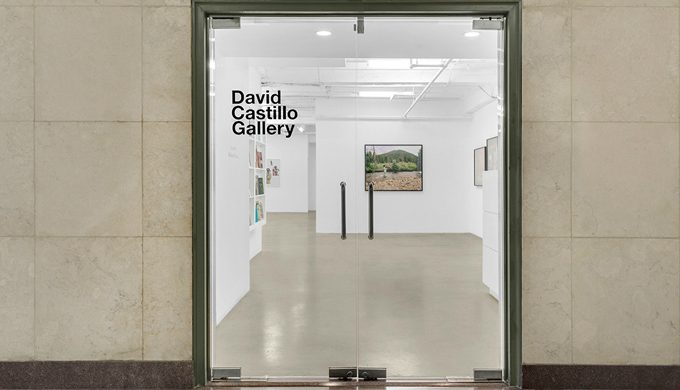 Why You Should Visit David Castillo Gallery