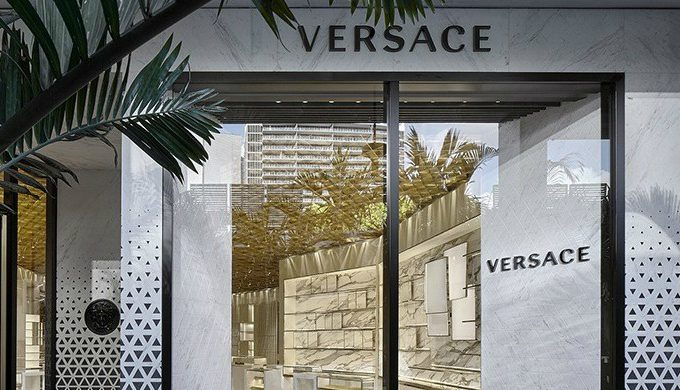 versace A New Versace Store With A Twist mame design moda versace 680x390