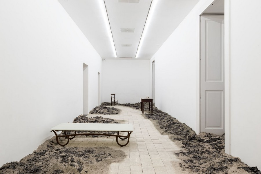 5 Art Galleries From Milan To See In Art Basel Miami Art Basel Miami 5 Art Galleries From Milan To See In Art Basel Miami 5 Art Galleries From Milan To See In Art Basel Miami 2