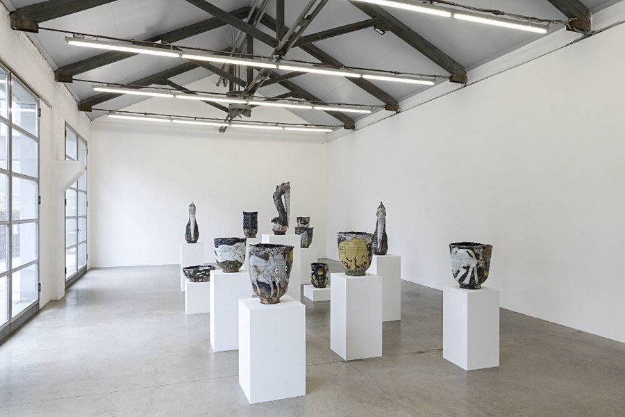 5 Art Galleries From Milan To See In Art Basel Miami Art Basel Miami 5 Art Galleries From Milan To See In Art Basel Miami 5 Art Galleries From Milan To See In Art Basel Miami