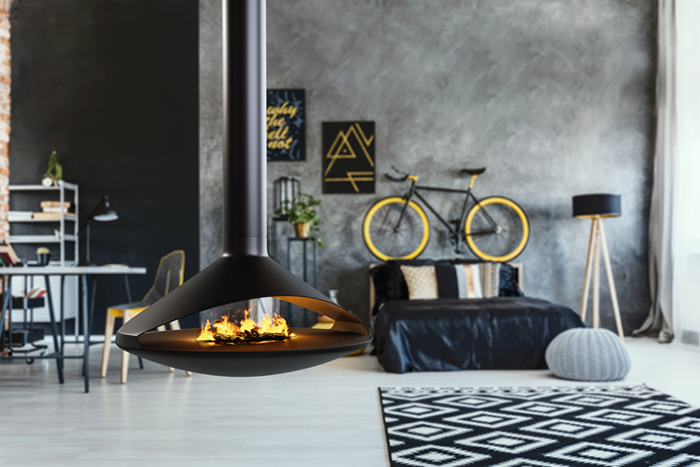 5 Incredible Design Brands To Find In ICFF South Florida 2018 ICFF South Florida 2018 5 Incredible Design Brands To Find In ICFF South Florida 2018 5 Incredible Design Brands To Find In ICFF South Florida 2018 5